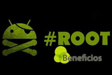 Quais são os melhores aplicativos Root no Android para aproveitar ao máximo seu smartphone? Lista 2019