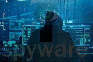 Antispyware: O que é essa ferramenta de proteção e para que serve?