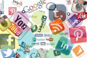 Comunidades virtuais: o que são e quais são os melhores para discutir na Internet? Lista 2019
