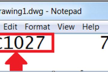 Quais são os melhores programas para abrir arquivos DWG com facilidade e rapidez? Lista 2019