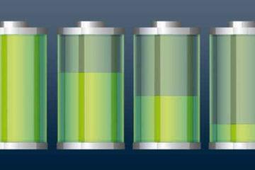 Como calibrar a bateria do telefone Android para durar mais tempo? Guia passo a passo