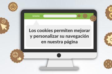 Como excluir cookies armazenados em qualquer navegador de todos os dispositivos? Guia passo a passo