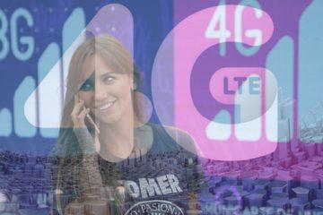 VoLTE: O que são chamadas de voz através de LTE e como elas funcionam?