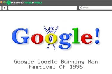 Quais são os melhores Doodles do Google para jogar e esquecer o tédio? Lista de 2019