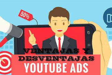 Como anunciar no YouTube 100% eficaz? Guia passo a passo