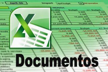 Truques do Excel: torne-se um especialista com essas dicas e dicas secretas – Lista 2019