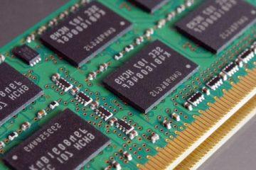 Memória ROM O que é, para que serve e que tipos existem na ciência da computação?