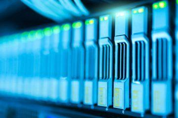 Arquivos Torrent O que são, para que servem e como podemos baixá-los?