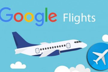 Voos do Google; O que é, para que serve e como funciona o Google Flights?