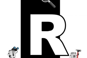 Como remover o Roaming R em telefones Android?