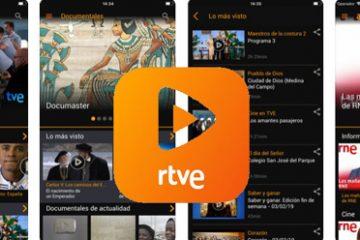 Quais são os melhores aplicativos para assistir TV no iPhone e iPad de graça? Lista 2019