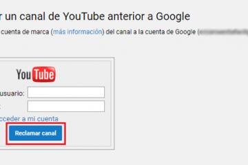 Como fazer login no YouTube gratuitamente em espanhol de forma fácil e rápida? Guia passo a passo