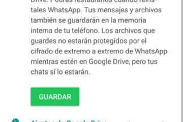 Como recuperar mensagens excluídas do WhatsApp e ler conversas e chats excluídos? Guia passo a passo
