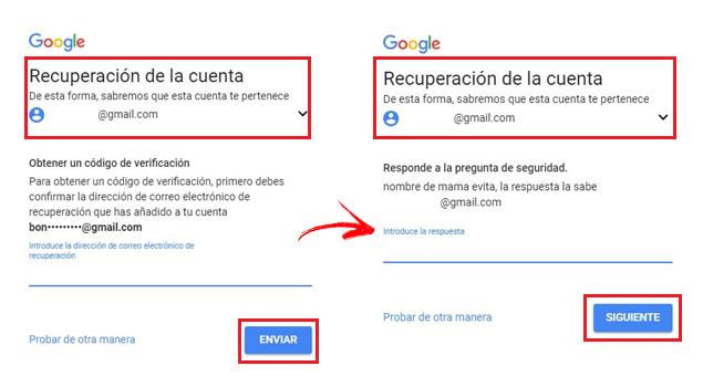 Como fazer login no Google Drive em espanhol de maneira