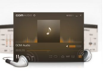 Leitores de música para Windows 10