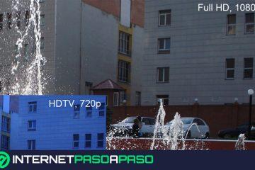 Quais são as diferenças entre televisores com definição Full HD e UHD 4k? Qual é o melhor?