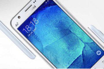 Como fazer root Galaxy J5, SM-J510L, SM-J510K, Sm-510S, Prime SM-G570Y Rápido e Fácil