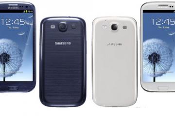 Como fazer root Samsung Galaxy S Captivo, S3, S3 mini, S4, S5, S5 mini, S6, S7, S8 Passo a passo
