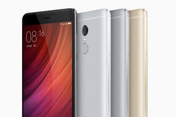 Os melhores aplicativos para o Samsung Galaxy Note 4, 5, 6, 7, 8 e 9