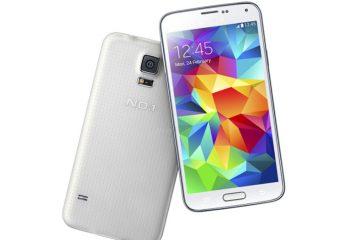 Como fazer root Samsung Galaxy S5, S5 mini, S7, S7 edge e S8 Plus SM-G955F [passo a passo]