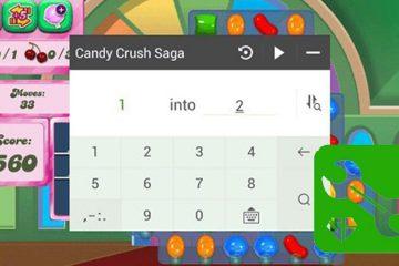 Como hackear jogos no seu telefone Android sem permissões de root ou superusuário? Guia passo a passo