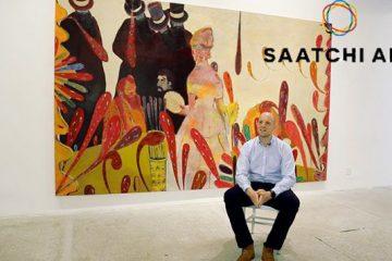 Quais são os melhores sites para vender pinturas e obras de arte online? Lista 2019