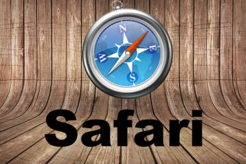 Baixar Safari For Android APK