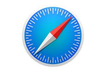 Como instalar o Safari no Windows