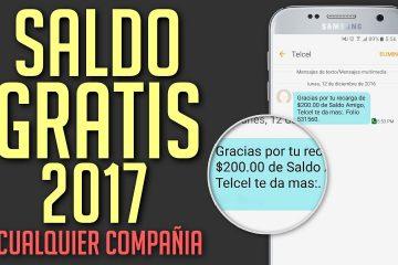 Gerador de equilíbrio para Android 2017