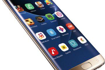 Como usar o controle remoto em dispositivos Samsung