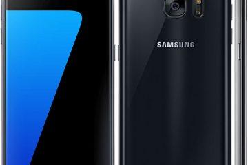 É assim que você pode gravar a tela enquanto toca em qualquer Samsung