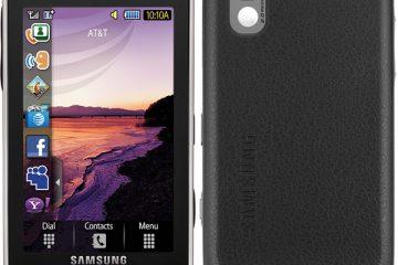 Baixe WhatsApp grátis para Samsung A887 Solstice