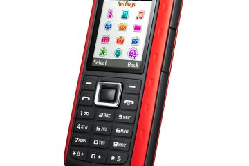 Baixe WhatsApp grátis para Samsung B2100, B2710, B3210 CorbyTXT, B5702, B5722, B7300 OmniaLITE