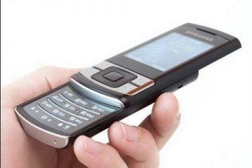 Baixe WhatsApp grátis para Samsung C3050, C3060R, C3200 Monte, C3212, C3350, C3560