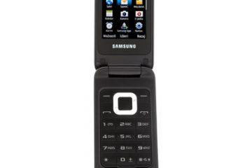 Como baixar WhatsApp grátis para Samsung C3520, C3310 Champ, C3510 Corby POP, C3530, Champ 2 C3330 e C3322