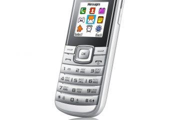 Baixe WhatsApp grátis para Samsung E1050, E1080i, E1080T, E1107, E1130B