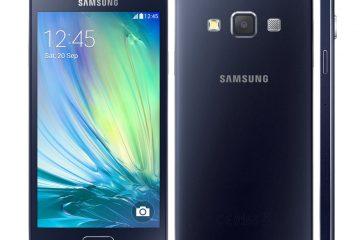 Veja como é fácil e rápido instalar o Nougat em um Samsung Galaxy S5 Neo