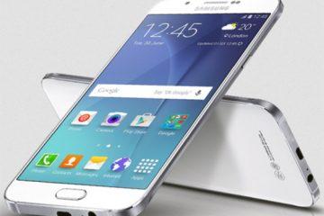 Samsung Galaxy J7 (2016) vs. Samsung Galaxy C7 Qual é o melhor?