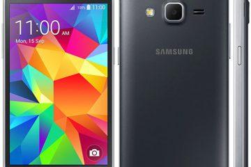 Como fazer root Samsung Galaxy Core Prime com Odin facilmente