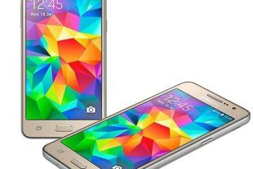 Como fazer root Samsung Galaxy Grand Prime SM-G531H e SM-G530M (passo a passo)