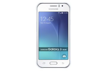 Samsung J1 Ace: Prós e contras