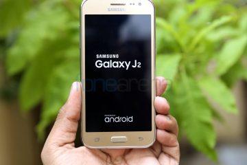 Como fazer root Samsung Galaxy J2 SEM PC