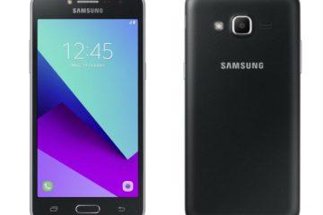 Problemas e Soluções do Samsung J2 Prime