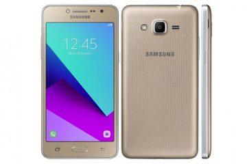 Como fazer root Samsung Galaxy J2 Prime SM-G532G, J3 e J3 SM-J320R4 passo a passo