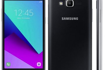 Como fazer root Samsung Galaxy J2 Prime SM-G532M, SM-G532MT e SM-G532F passo a passo
