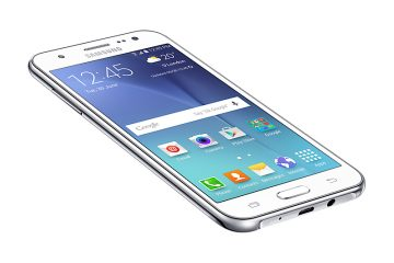 O Samsung Gear é compatível com o Samsung Galaxy J5? Nós respondemos a essa pergunta