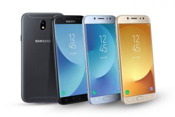 Como fazer root passo a passo um Samsung Galaxy J5