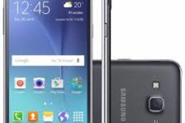 Como fazer o download Samsung Galaxy J5 SM-J500M. Guia Tutorial Muito Simples