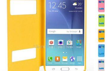 Como fazer root Samsung Galaxy J3, J5, J5 Prime, J7, J7 Prime facilmente