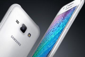 Como fazer root no Samsung Galaxy J7 SM-J7008, SM-J710K, Prime SM-G610F e Prime com recuperação TWRP
